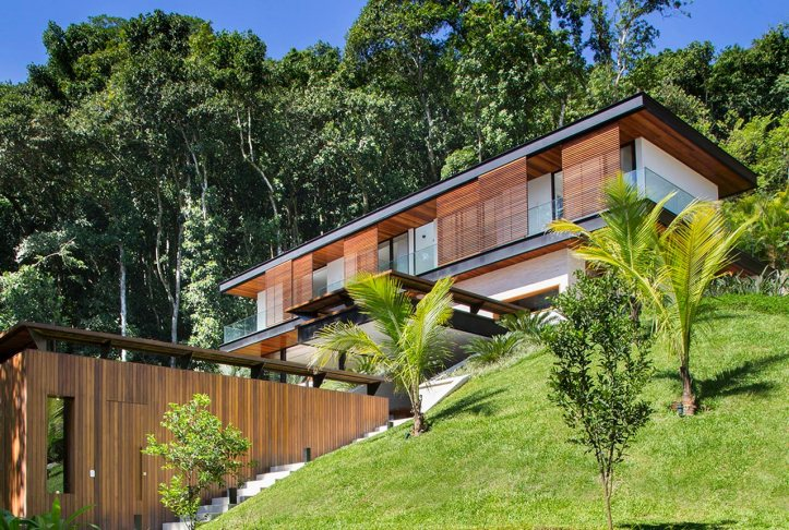 casa-portobello-01-madeira-vista-externa-lateral-tripper-arquitetura