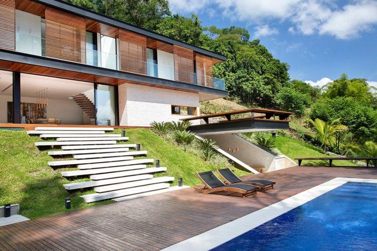 casa-portobello-02-vista-externa-lateral-tripper-arquitetura