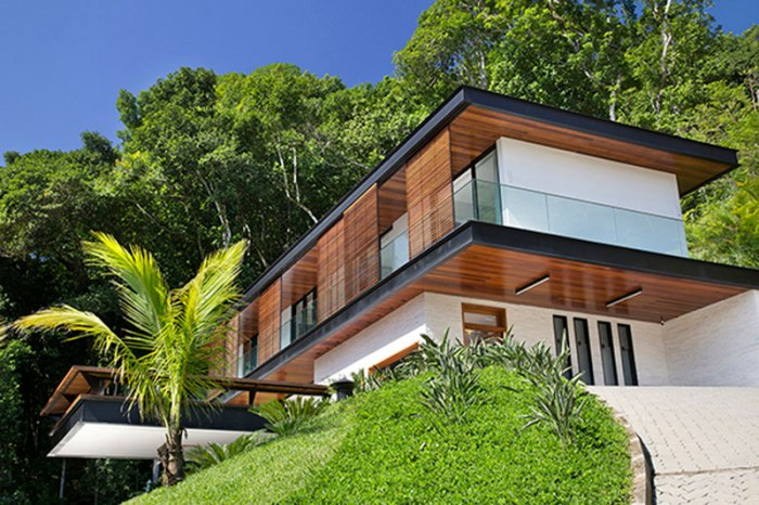 casa-portobello-07-vista-brise-madeira-laje-balanço-externa-lateral-tripper-arquitetura