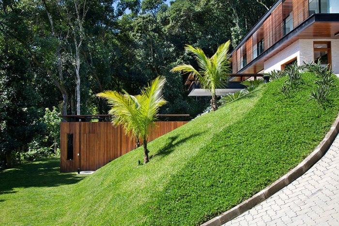 casa-portobello-08-vista-níveis-externa-lateral-tripper-arquitetura