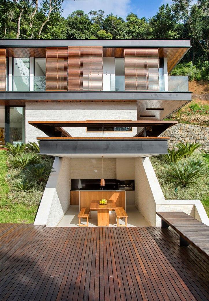 casa-portobello-11-vista-balanço-gourmet-deck-madeira-externa-lateral-tripper-arquitetura