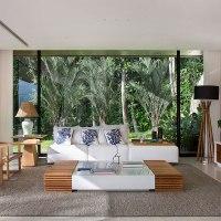Casa Portobello by Tripper Arquitetura