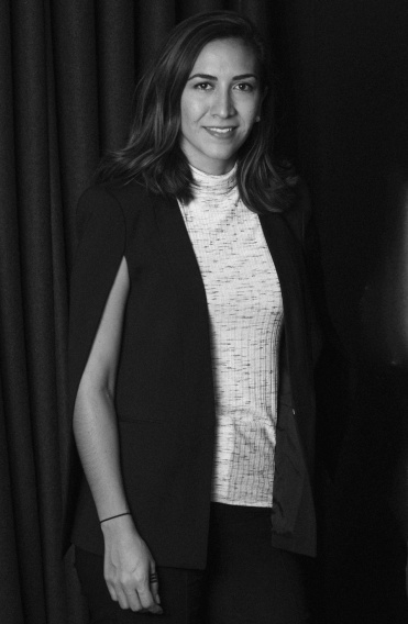 CRISTINA GRAPPIN PARTNER