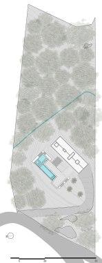 desenho-00-implantação-casa-portobello-tripper-arquitetura