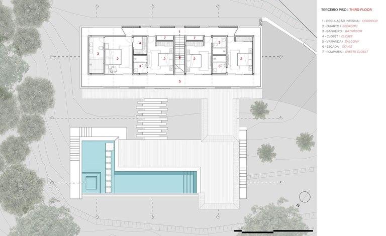 desenho-04-planta-quartos-casa-portobello-tripper-arquitetura