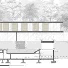desenho-07-corte-bb-casa-portobello-tripper-arquitetura