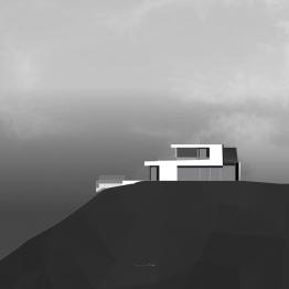 ELL_elevations-5