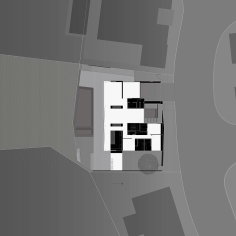 ELL_FLOOR-PLAN1_small