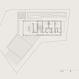 Graden-House-Plan-2