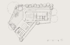 Graden-House-Plan