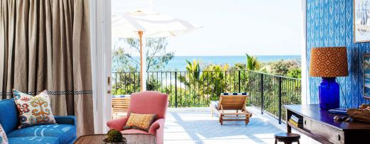 Halcyon-House-Boutique-Hotel-Cabarita-Beach-NSW-Ocean-View-Hero-4