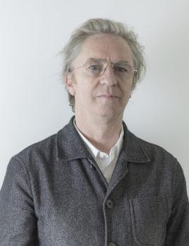 Mike Tonkin Director mike@tonkinliu.co.uk