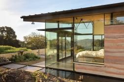 Yorkville Residence- Alan Nicholson Design Studio 01