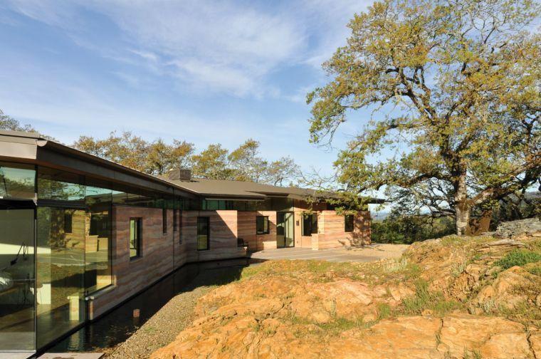Yorkville Residence -Alan Nicholson Design Studio 03