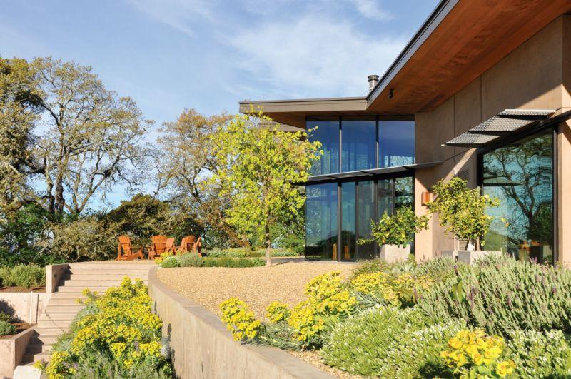 Yorkville Residence -Alan Nicholson Design Studio 05