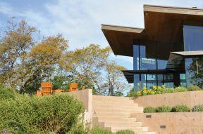Yorkville Residence -Alan Nicholson Design Studio 06