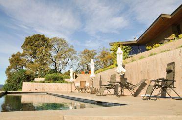 Yorkville Residence -Alan Nicholson Design Studio 07