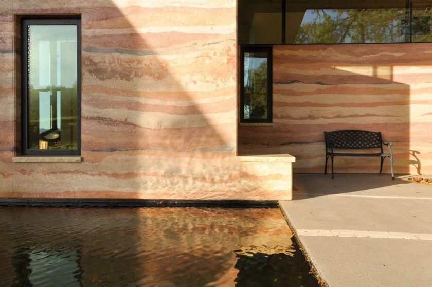 Yorkville Residence -Alan Nicholson Design Studio 08