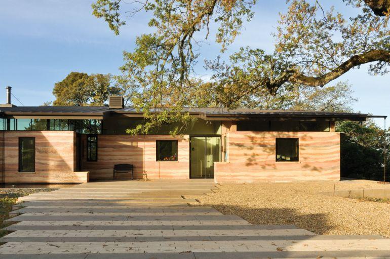 Yorkville Residence -Alan Nicholson Design Studio 09