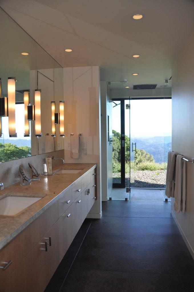 Yorkville Residence -Alan Nicholson Design Studio 12