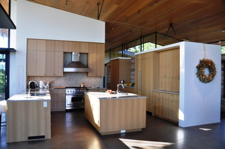 Yorkville Residence -Alan Nicholson Design Studio 13
