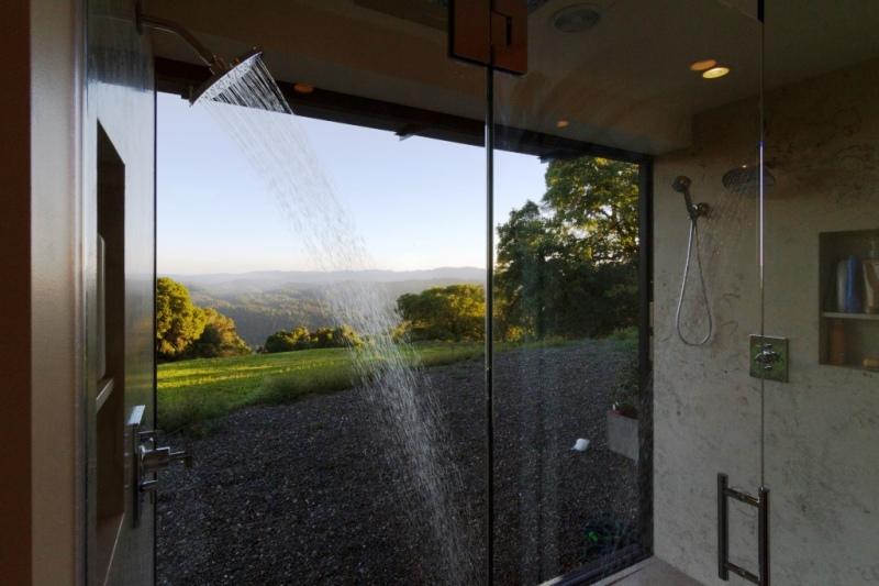 Yorkville Residence -Alan Nicholson Design Studio 14