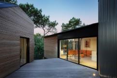 Atelier-du-pont-CapFerret-11.jpg.1100x5000_q90