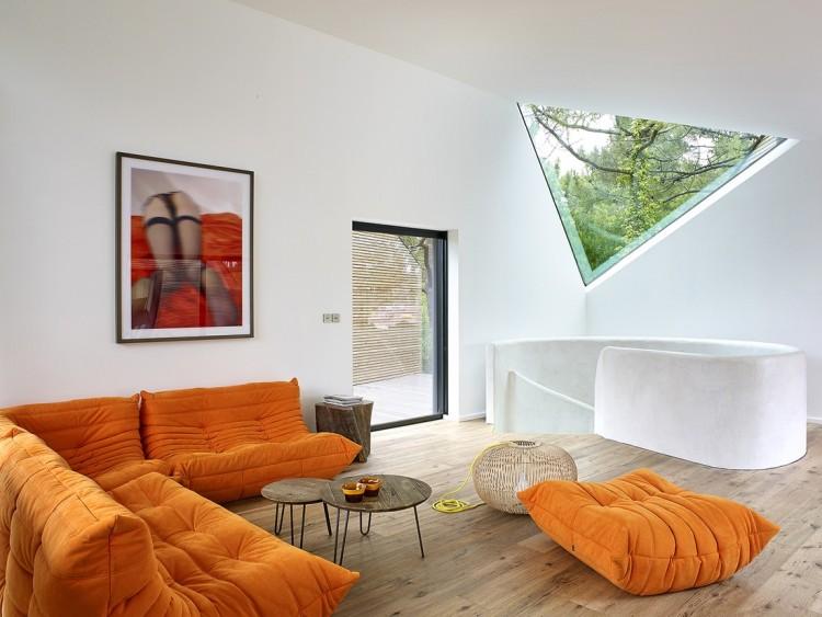 Atelier-du-pont-CapFerret-13.jpg.1100x5000_q90