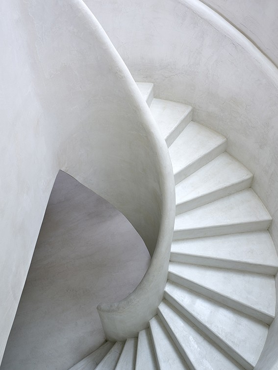 Atelier-du-pont-CapFerret-15.jpg.1100x5000_q90
