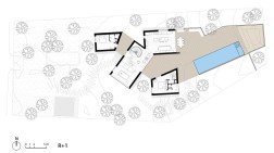 Atelier-du-pont-CapFerret-21.jpg.1100x5000_q90