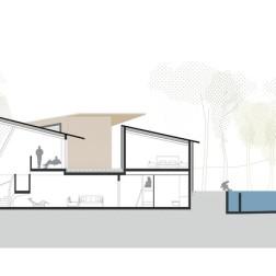 Atelier-du-pont-CapFerret-22.jpg.1100x5000_q90