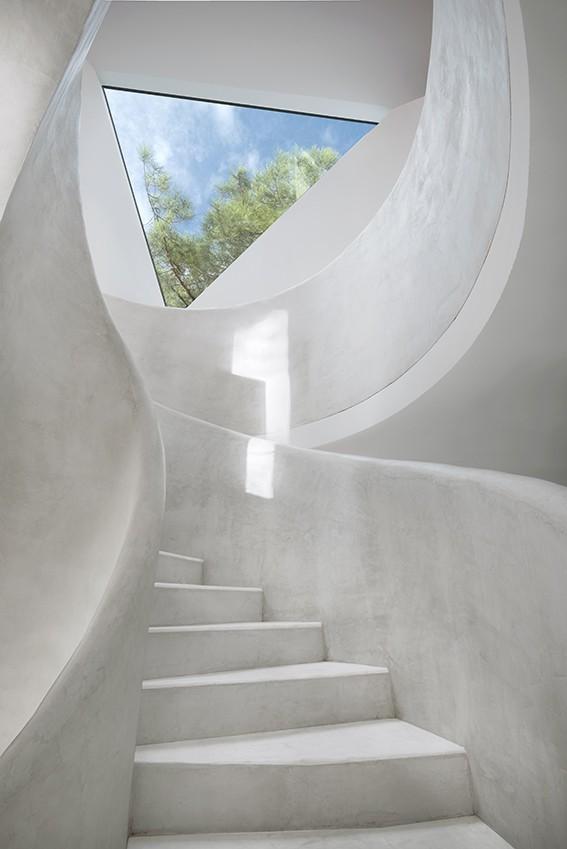 Atelier-du-pont-CapFerret-24.jpg.1100x5000_q90