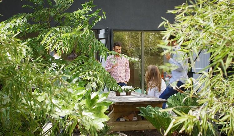 Atelier-du-Pont-Office05.jpg.1100x5000_q90
