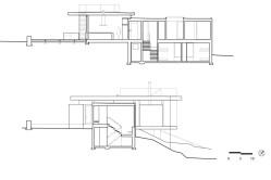 MWWorks Architecture+Design 15