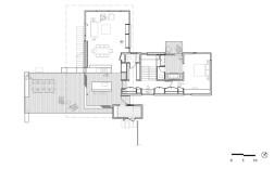 MWWorks Architecture+Design
