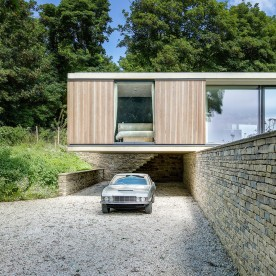 StromArchitects-TheQuest-02