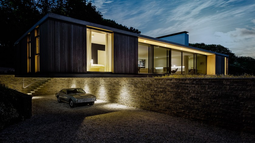 StromArchitects-TheQuest-05