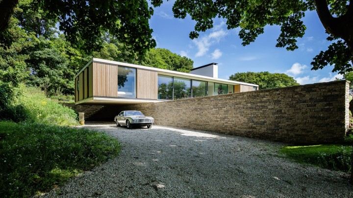 StromArchitects-TheQuest-09