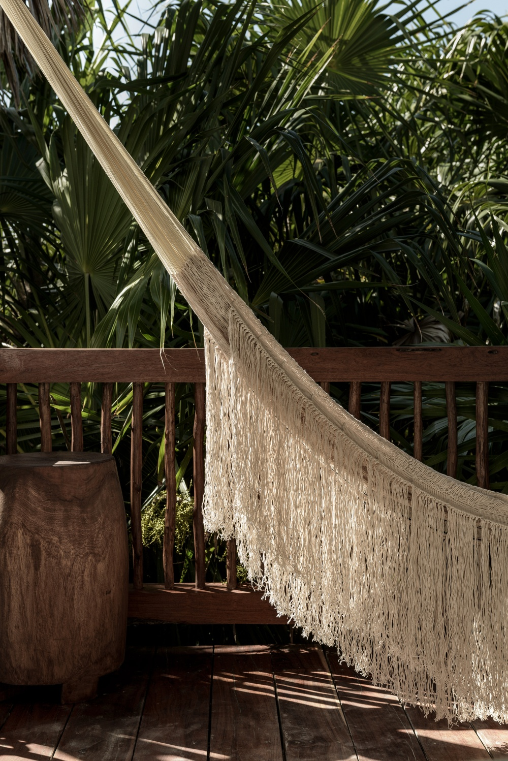 Tulum Treehouse, InteriorConcept by Annabell Kutucu & CO-LAB Design Office 10