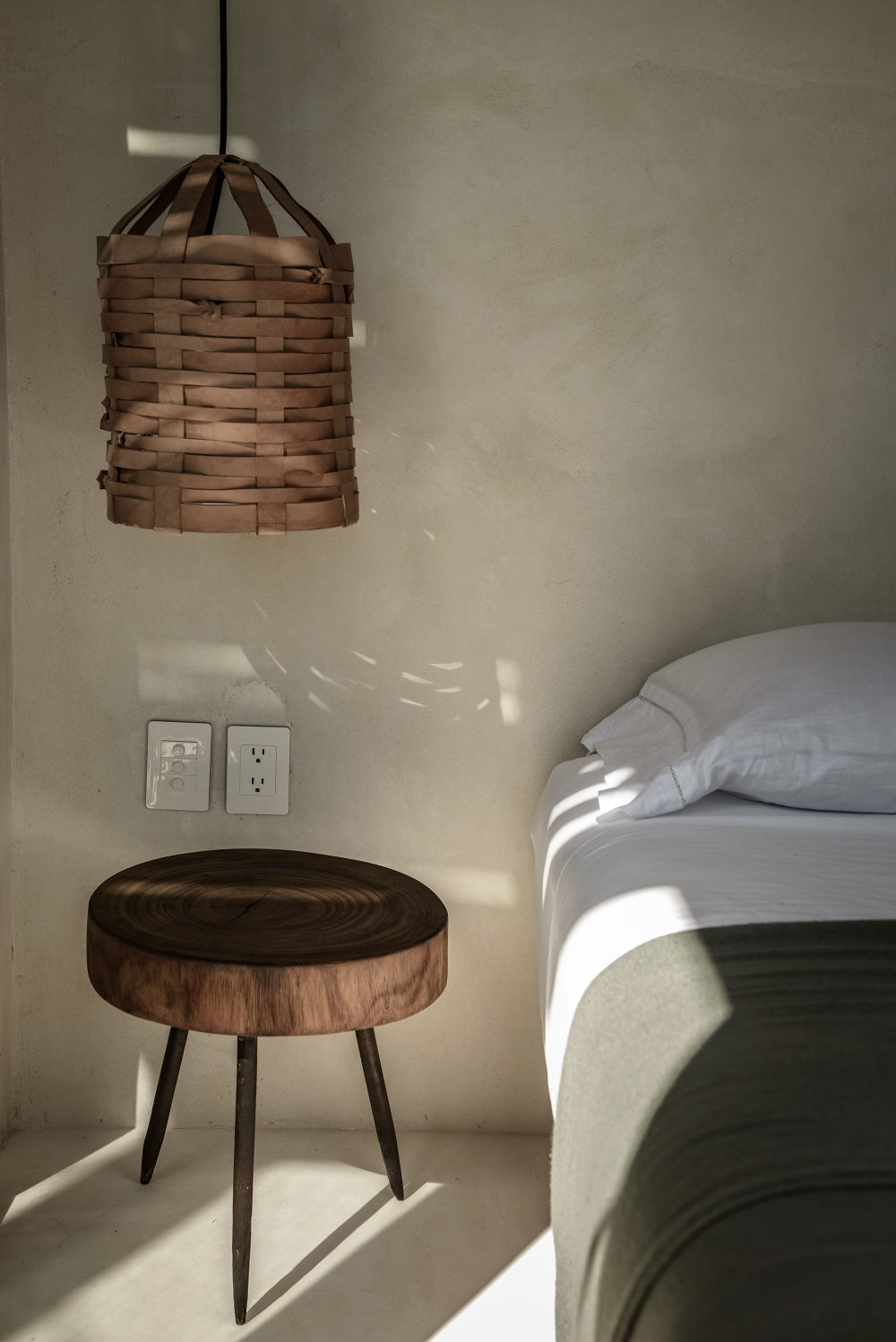 Tulum Treehouse, InteriorConcept by Annabell Kutucu & CO-LAB Design Office 17