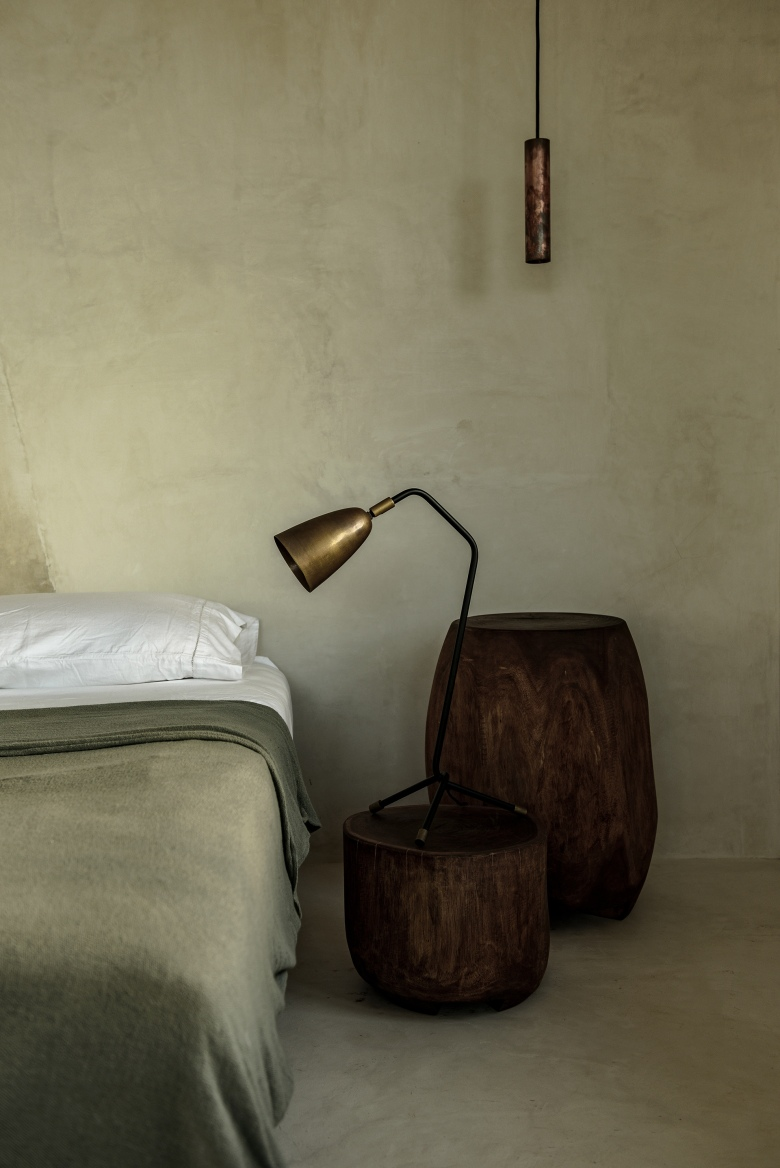 Tulum Treehouse, InteriorConcept by Annabell Kutucu & CO-LAB Design Office 18