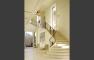 10_SodaCanyon_whitestairs