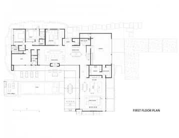 595-Channel-First-Floor
