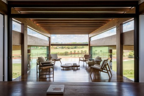 ACP House by Candida Tabet Arquitetura05