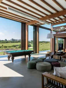 ACP House by Candida Tabet Arquitetura06
