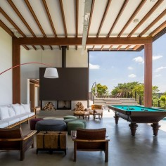 ACP House by Candida Tabet Arquitetura07