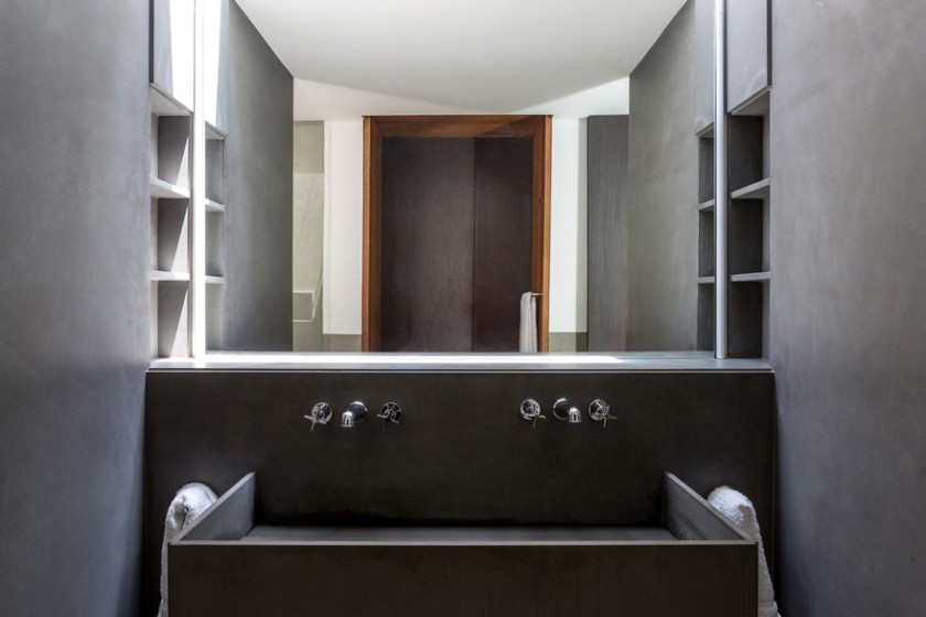 ACP House by Candida Tabet Arquitetura15