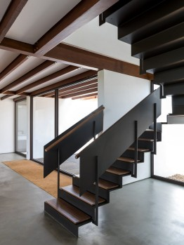 ACP House by Candida Tabet Arquitetura19