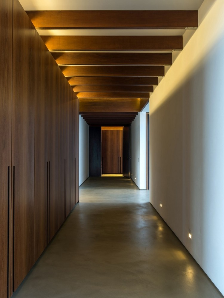 ACP House by Candida Tabet Arquitetura20