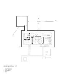 finley_plans